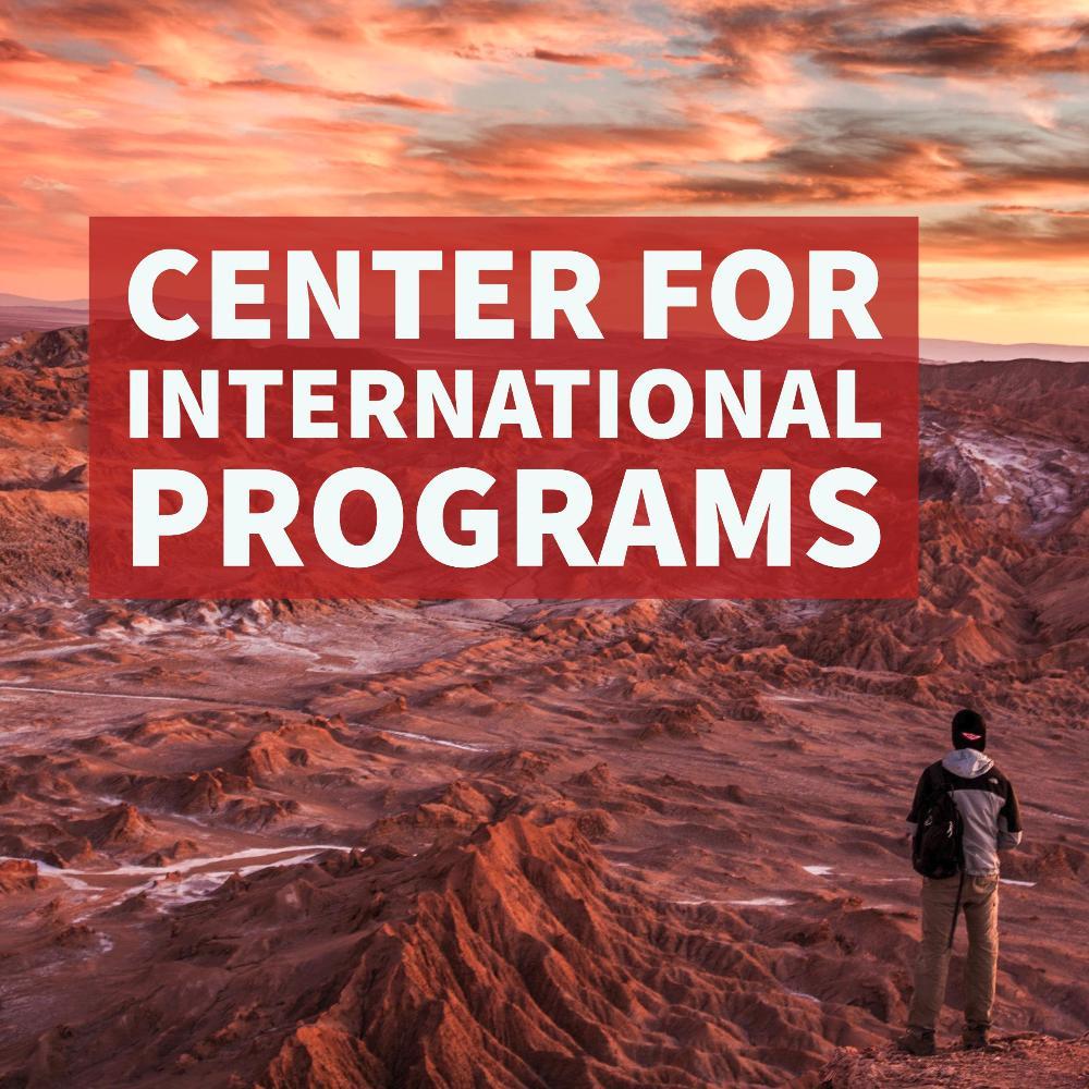Study & Intern Abroad Programs in Hawaii | Semester ...